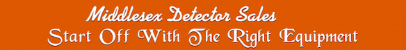 Middlesex Detector Sales