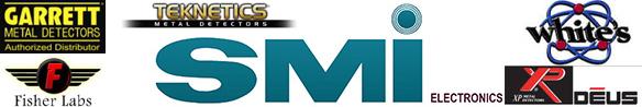 SMI Electronics