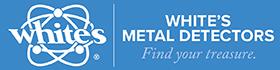 White's Metal Detectors